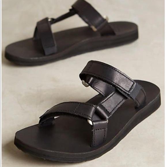 15cba8a46b5b M 5abaa8453b1608c5a3347524. Other Shoes you may like. Teva Womens Shoes  Northwater Sport Flat ...